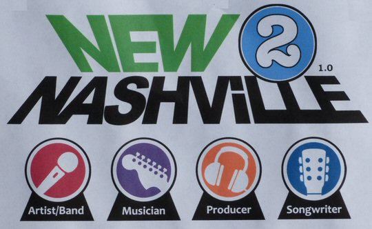 Music Starts Here Begins Industry Instruction Series in Nashville
