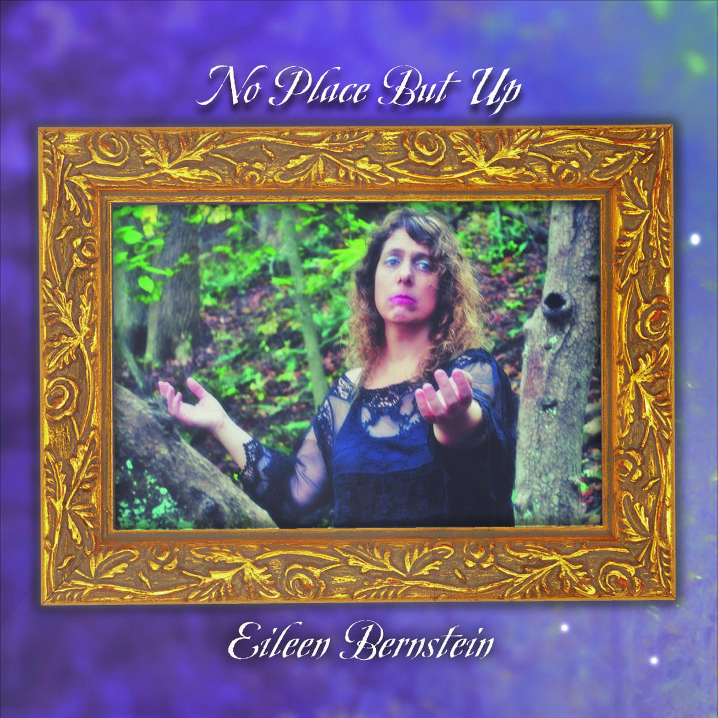 Music City Musings - Eileen Bernstein