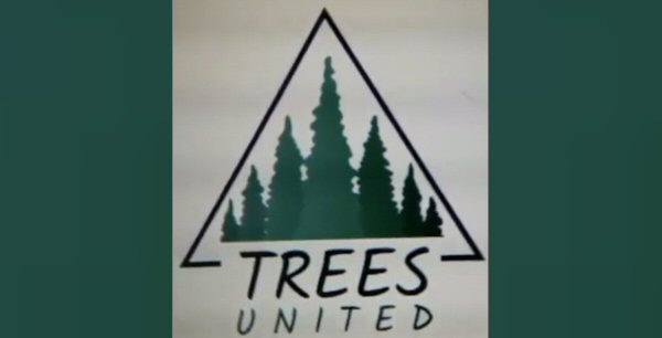 Music City Musings - Trees United
