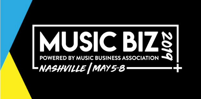 Musicians Are the Business at Music Biz 2019