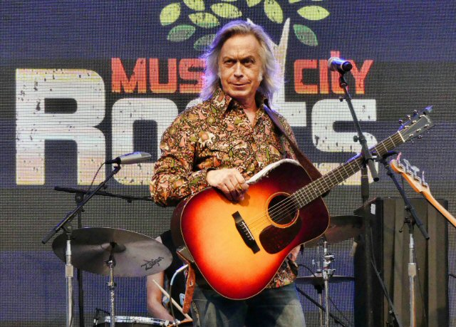 Americanafest Celebrates Two Defining Decades of Excellence in Music City